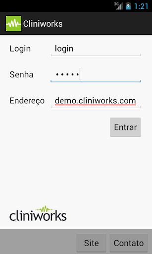 Cliniworks