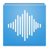 Clyp - Record and Share Audio