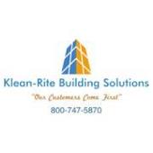 Klean-Rite Solutions