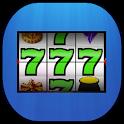 Poker Slot Machine icon