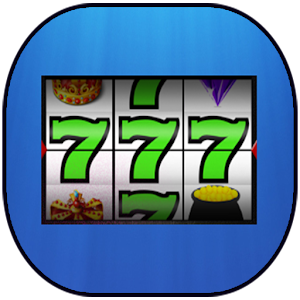Poker Slot Machine Apk