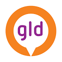 Omroep Gelderland icon