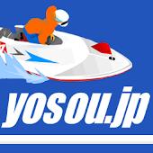 Yosou