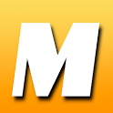 MovieMeter icon