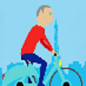 Velib Direct logo