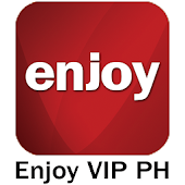 Enjoy VIP PH