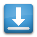Rapid Downloader icon