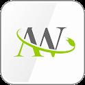 Agriwebb NoteBook icon