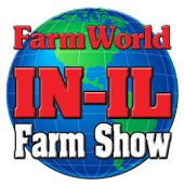 Indiana-Illinois Farm Show