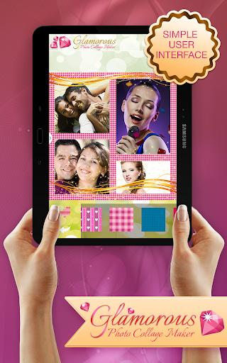 免費下載攝影APP|豪華照片編輯-有趣相框照片特效 app開箱文|APP開箱王