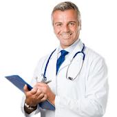 Iron Deficiency Anemia Disease