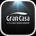 GranCasa icon