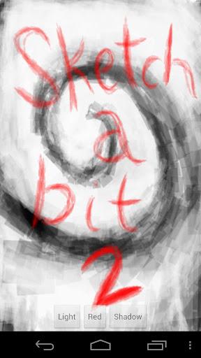 Sketch-a-bit 2