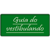 Guia do Vestibulando