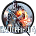 Battlefield 4 Achievements