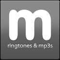 Myxer logo