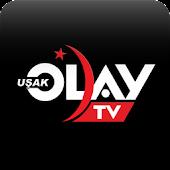 Uşak Olay TV