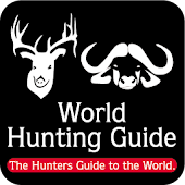 World Hunting Guide