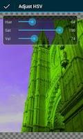 Screenshot of Drau