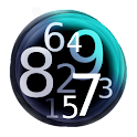 Numerology Daily Horoscope logo