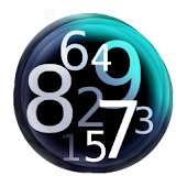 APK App Numerology Daily Horoscope for BB, BlackBerry