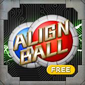 Align Ball Free