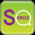 Shop Circle icon