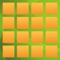 MemoriZ – Pairs game logo
