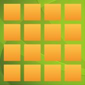 MemoriZ - Pairs game