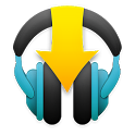 Holo Music MP3 Downloader FREE icon