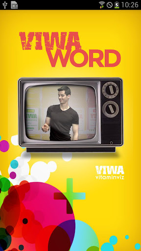 Download VivaVideo (Android)