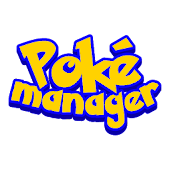 Pokemanager