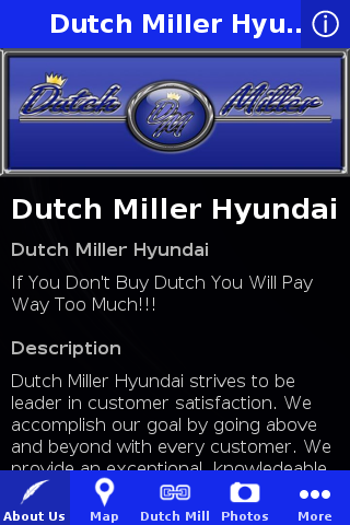 Dutch Miller Hyundai