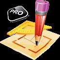 Inard Floor Plan Pro icon