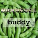 Biodiesel Buddy logo