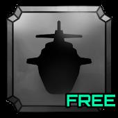 Deep Dagger *FREE*