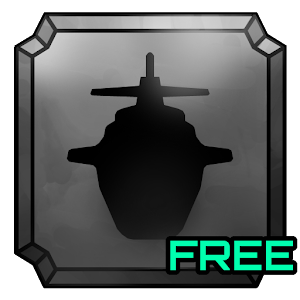 Deep Dagger *FREE* for PC and MAC