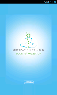 Birchwood Center Yoga&Massage - screenshot thumbnail