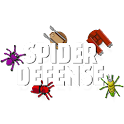 Spider Defense icon