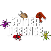 Spider Defense