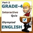 Grade-4-English-Oly-Part-2 icon