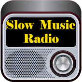 Slow Music Radio