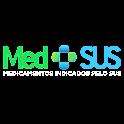 MedSUS icon