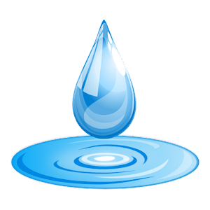 Water Drops Real Android Apps On Google Play