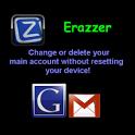 Erazzer Free icon