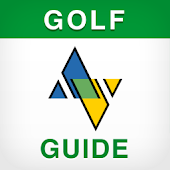 Albrecht Golf Guide