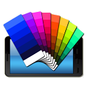 DS Display Expert(Lite) icon