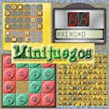 MiniGames PRO icon