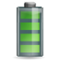 Battery Indicator for Android™