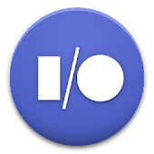 Download Google I/O 2014 APK on PC